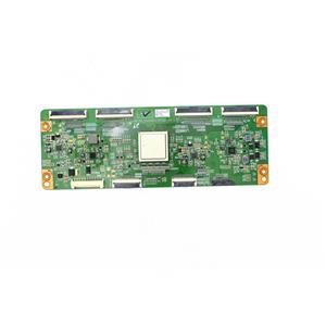 SAMSUNG  UN78JU750DFXZA TS01 T-Con Board BN96-35077B