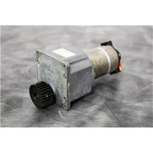 Used: Crouzet 80805002 24V Geared Motor 3000 RPM for Milestone Pathos with Warranty
