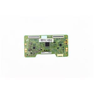 SAMSUNG UA32EH5030RXZN T-Con Board BN95-00569A
