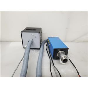 PCO CCD Imaging Cooke SensiCam w/ Transformer