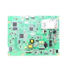 LG 32LV570M .AUS MAIN BOARD EBT64182301