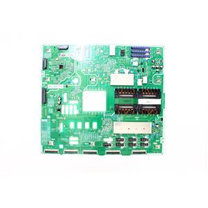 SAMSUNG  QN65Q9FNAFXZA AA01 VSS LED Driver Board BN44-00943A