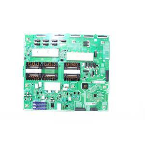 SAMSUNG  QN65Q9FNAFXZA  Power Supply / LED Board BN44-00944A