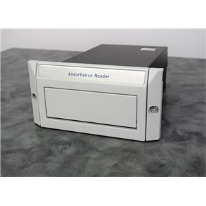 Dynex DSX Automated Elisa System Absorbance Reader Module with 90-Day Warranty