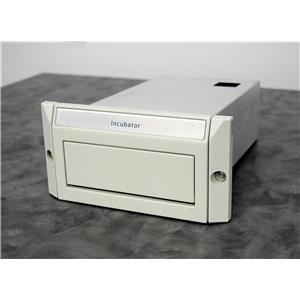 Dynex DSX Automated Elisa System Incubator Module with 90-Day Warranty