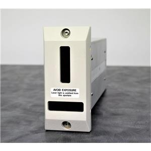 Dynex DSX Automated Elisa System Sample Module Dual Barcode Scanner w/ Warranty