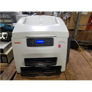 Kodak CareStream DryView 5850 Laser Imager