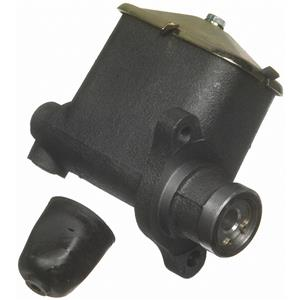 Chevrolet GMC Truck Brake Master Cylinder Assembly 1960-1966 with Powerglide