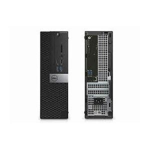 Dell Optiplex 3040 SFF Intel I5-6500 3.2ghz 8gb Ddr3 500GB HDD No OS