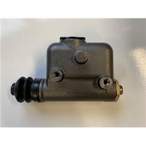 International Nash and Lafayette brake master cylinder 1935-1947