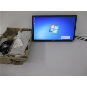 """Dell P2018H Dell P2018H 20"""" 16:9 LCD Monitor - NOB"""
