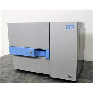 Used: Nova Biomedical BioProfile FLEX Automate Cell Culture Chemistry Analyzer 39876