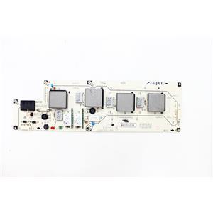 LG  84LM9600-UB AUSWLH Power Supply EAY62809901