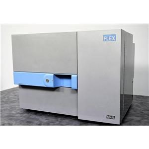 Used: Nova Biomedical BioProfile FLEX Automated Cell Culture Chemistry Analyzer 49417