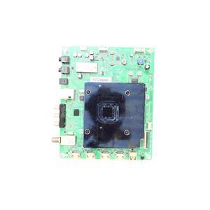 INSIGNIA  NS-55DR710NA17 Main Board 756TXFCB0QK031