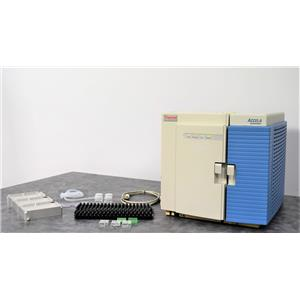 Thermo Scientific Accela Autosampler 60057-60020 w/ Warranty & Bonus Accessories