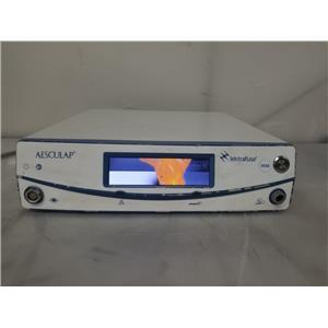 Aesculap Lektrafuse RF Surgical Generator
