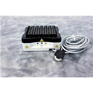 Ingenieurbro CAT SH10 Heater Shaker for Roche Cobas 4800 w/ Warranty