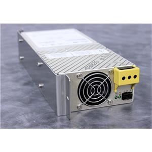 Emerson MP6-3V-2V-30 Power Supply 73-560-6072 for Roche Cobas 4800 w/ Warranty
