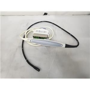 GE 6VT-D KN1000120 Ultrasound Probe / Transducer