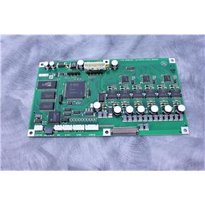 LP-Auto Load Board 173.828/00 for Roche Cobas 4800 with 90-Day  Warranty