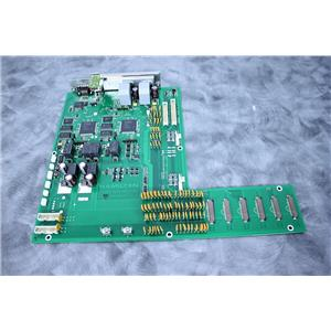 LP-Dual Processor Board 186.883/01 for Roche Cobas 4800 with 90-Day Warranty