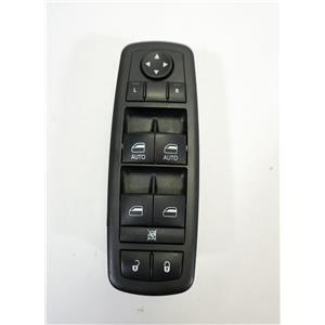 2013-19 Dodge Ram 1500 2500 Window Switch for Quad and Crew Cabs Mirror Switch