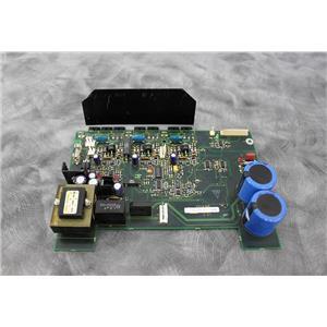 Micromax Motor Drive Board A/W 44458 Rev 1 for Fisher Scientific Marathon 3200