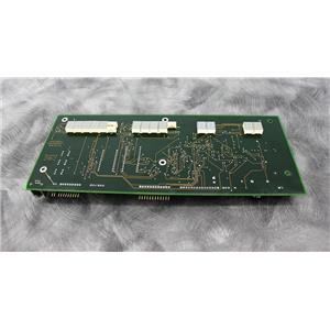 Logic/Display Board A/W 44459 Rev1 for Fisher Scientific Marathon 3200