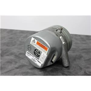 Ametek Windjammer 117638-04 Blower for Steris VHP 1000ED-AB w/ 90-Day Warranty