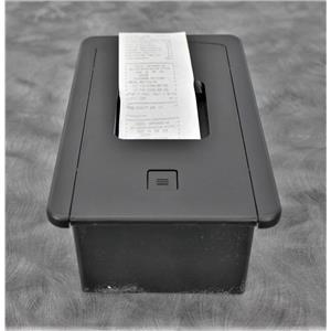Steris QSK2466-40 Printer for Steris VHP 1000ED-AB Decontamination w/Warranty