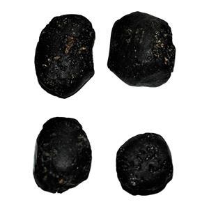 TEKTITE Glass Meteorite Approx. 100 gram Lot  #14947 7o