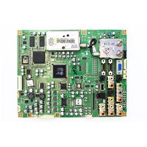 SAMSUNG  LNS4051DX/XAP SP02 MAIN BOARD BN94-00864A