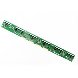 SAMSUNG  PN50C450B1DXZA Y Scan Drive LJ41-07018A
