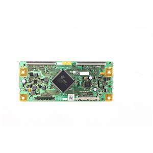 VIZIO  E700I-B3 LFTRRGBQ T-CON BOARD  072-0001-4809