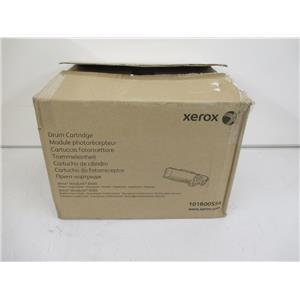 Xerox 101R00554 Drum Cartridge for VersaLink B400 and B405 Printers - NEW, OPEN