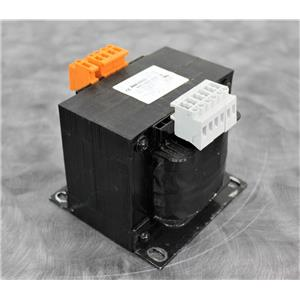 Signal Transformer MPI-900-230 for Steris VHP 1000ED-AB with 90-Day Warranty