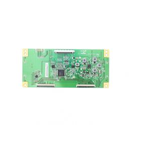 LG  50UK6300PUE BUSJLOR T-Con Board EACDJ6E11