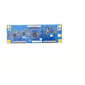 VIEWSONIC  VT3200-L VS15694 T-Con Board 55.32T42.C03