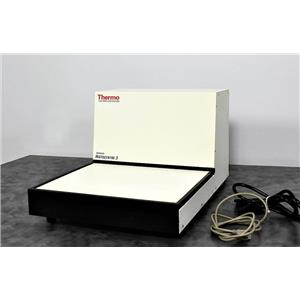 Thermo Electron Shandon Histocentre 3 Cold Plate B64100012 with 90-Day Warranty