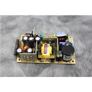 Sorvall RMC14 Centrifuge PCB Power Board with 90-Day Warranty