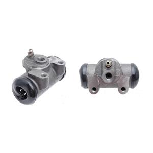 Ford Truck wheel cylinder set 1939-1952 fits 1 ton 1 1/2 and 2 Ton REAR