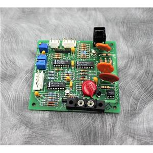 Sorvall RMC14 Centrifuge 07841 Rev 2 PCB Board with 90-Day Warranty