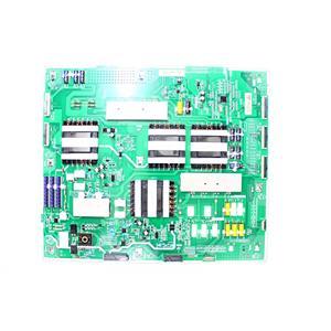 SAMSUNG QN65Q900RBFXZA Power Supply BN44-00993B