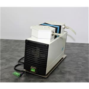 KNF Laboport N820.3FT.18 2-Stage Vacuum Pump for Milestone Pathos with Warranty