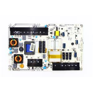 INSIGNIA LED47A55RS Power Supply 123364