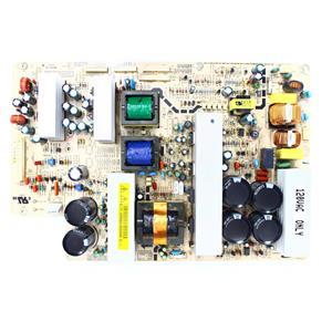 SAMSUNG  SPR4252  Power Supply Unit BN96-02213A