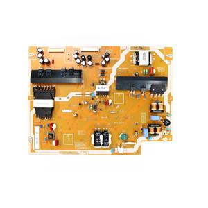 VIZIO E55E2  POWER SUPPLY 056.04171.0041