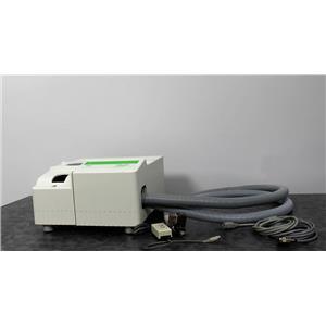 For Parts or Repair: Mettler Toledo DCS821e Differential Scanning Calorimeter 51119833