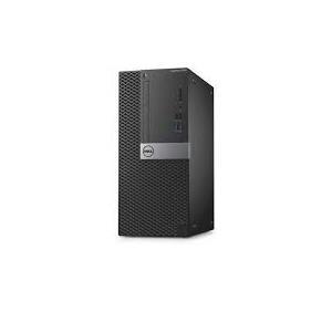 Dell Optiplex 3040 MT Intel Core i5 6500-3.2GHz 8GB Ram 500GB HDD mini tower